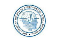 American Society of Neurophysiological Monitoring