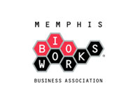 Bioworks - Memphis Business Association